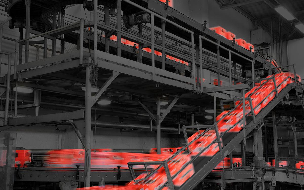 cadcam-industriel
