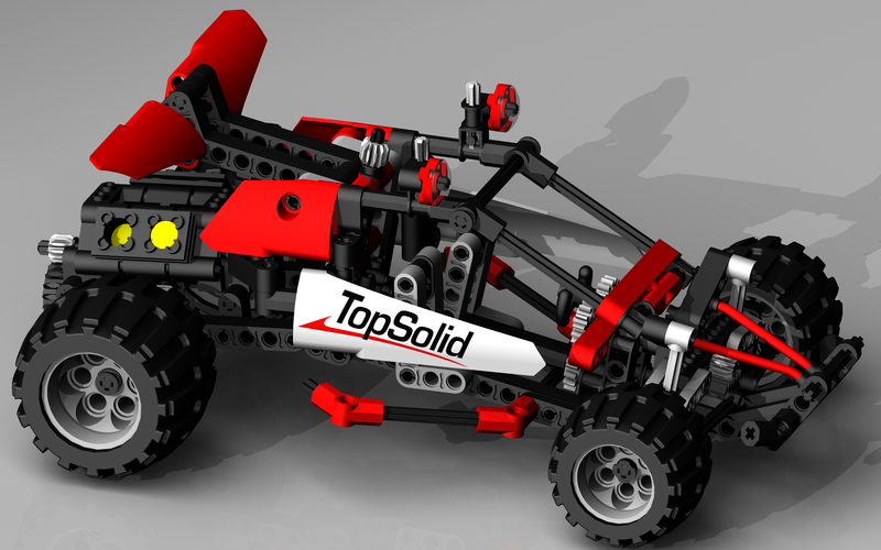 csm_Lego_CAR_3b992d0514